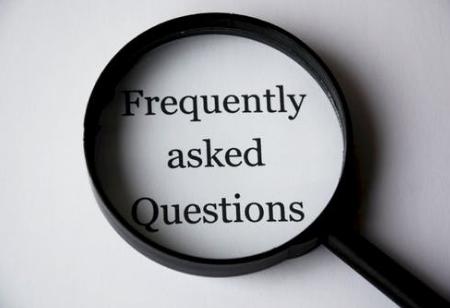 Research Q & A -  Uvalde
