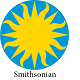Smithsonian Institution: The World's Largest Museum, Education, and Research Complex